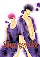 Shangrila by Mii Sagino