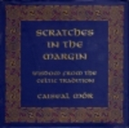 Scratches in the margin : wisdom from the…