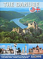 The Danube - A pictorial guidebook from the…
