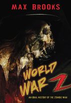 World War Z: The Deluxe Special Edition by…
