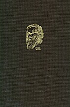 John Muir: A Naturalist in Southern…