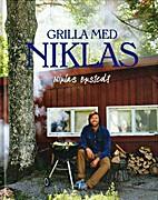 Grilla med Niklas (Niklas Ekstedt) by Niklas…