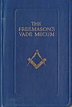The Freemason's Vade-Mecum