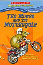 The Mouse and the Motorcycle by Based on…