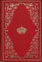 Les fleurs du mal (édition de 1861) suivies…