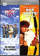 Hot Shots! / Hot Shots! Part Deux (Double…