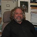 Author photo. <a href=&quot;http://www.loyola.edu/academic/history/faculty/devries&quot; rel=&quot;nofollow&quot; target=&quot;_top&quot;>http://www.loyola.edu/academic/history/faculty/devries</a>