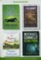 Reader's Digest Select Editions 2007 v02…