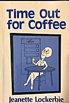 Time Out for Coffee (Quiet Time Books for…