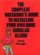 The compleat watchdog's guide to…