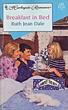 Breakfast in Bed by Ruth Jean Dale