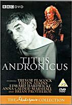 Titus Andronicus (BBC TV Shakespeare…