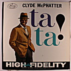 Ta Ta! by Clyde McPhatter