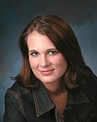 Author photo. Photograph by <a href=&quot;www.bohne.com&quot;>Steve Bohne</a>