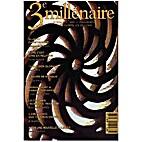 3e millénaire - N° 23 - Printemps 1992 by…