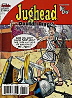 Jughead's Double Digest #171 by Archie…
