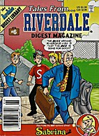 Tales from Riverdale # 06 by Archie Comics