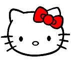 Hello Kitty's Princess Party (Sanrio…