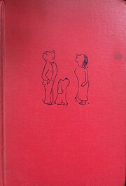 My World and Welcome to It by James Thurber