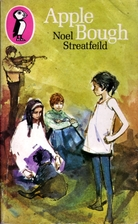 Apple Bough by Noel Streatfeild