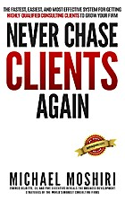Never Chase Clients Again: The Fastest,…