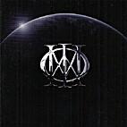 Dream Theater [Sound Recording] by Dream…
