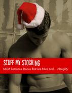 Stuff My Stocking: M/M Romance Stories that…