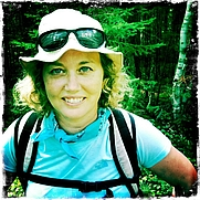 Author photo. <a href=&quot;http://unbored.net/about/&quot; rel=&quot;nofollow&quot; target=&quot;_top&quot;>http://unbored.net/about/</a>