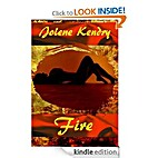 Fire [Erotic Erotica Fantasy Group Sex] by…