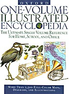 Oxford One-Volume Illustrated Encyclopedia…