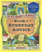The Old Farmer's Almanac Book of Everyday…