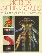 Worlds within worlds: A journey into the…