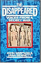 The Disappeared: Story of Argentina's…