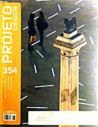 Projeto . 354 . agosto . 2009 by Fernando…