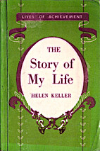The story of my life - simplified edition by…