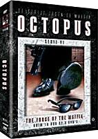 La piovra (Octopus), serie 6, 10 dln. (619…