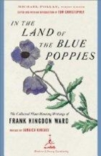 In the Land of the Blue Poppies by Frank…