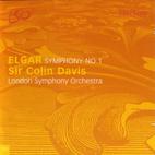 Symphony No.2 in E flat major, Op. 63…