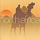 The very best of North Africa [muziekopname]…