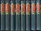 Memoirs of Napoleon Bonaparte Volume 3 by…