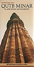 Qutb Minar & adjoining monuments (World…