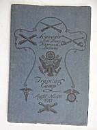 Souvenir Fort Benjamin Harrison, Indiana.…