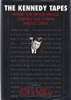 The Kennedy Tapes: Inside the White House…