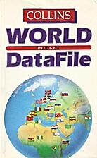 Collins World Pocket Datafile