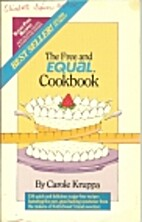 The Free and Equal Cookbook, Revised Edition…