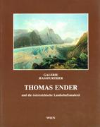 Thomas Ender und die österreichische…