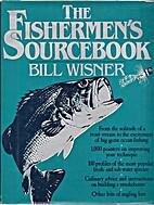 FISHERMAN'S SOURCEBOOK, THE by Bill Wisner