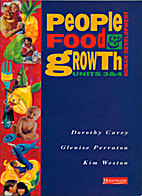 People, Food and Growth: Human development…