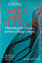 The sea against hunger by C. P. Idyll