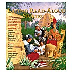 Latino Read-Aloud Stories by Maite Suarez…